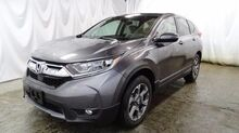 2017 Honda CR-V EX West New York NJ