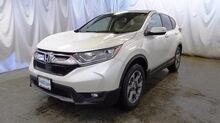 2017 Honda CR-V EX-L West New York NJ