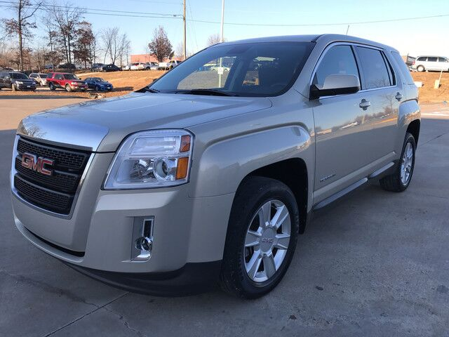 2012 gmc terrain sle fredericksburg va 16307600. Black Bedroom Furniture Sets. Home Design Ideas