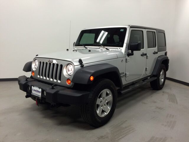 used inventory jeep wrangler unlimited 2012 jeep wrangler unlimited. Cars Review. Best American Auto & Cars Review
