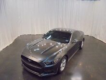 2015 Ford Mustang EcoBoost Clarksville TN