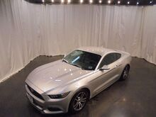 2016 Ford Mustang EcoBoost Premium Clarksville TN