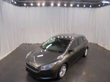 2015 Ford Focus SE Clarksville TN
