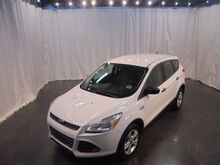 2014 Ford Escape S Clarksville TN