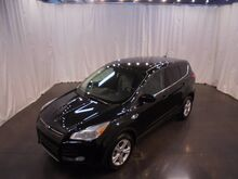2013 Ford Escape SE Clarksville TN