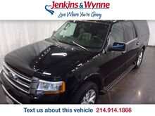 2016 Ford Expedition EL Limited Clarksville TN