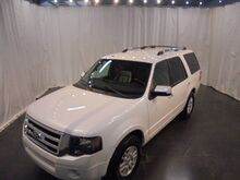 2012 Ford Expedition Limited Clarksville TN