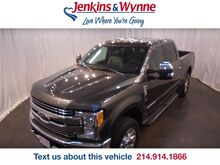 2017 Ford Super Duty F-250 SRW Lariat Clarksville TN