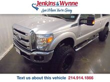 2016 Ford Super Duty F-250 SRW Lariat Clarksville TN