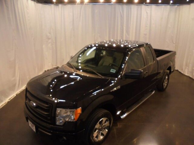 Tags:Vehicles For Sale In Southaven MS Landers Nissan,Landers Nissan Nissan  Dealer Southaven MS New Amp Used,Used Vehicles For Sale In Southaven MS  Landers ...