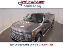 2014 Ford F-150 XLT Clarksville TN