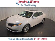 2014 Lincoln MKS EcoBoost Clarksville TN