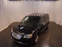 2014 Chrysler Town & Country Touring-L 30th Anniversary Clarksville TN