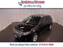 2014 Ford Edge SEL Clarksville TN
