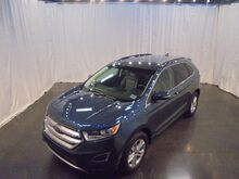 2016 Ford Edge SEL Clarksville TN