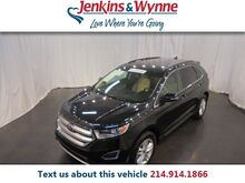 2015 Ford Edge SEL Clarksville TN