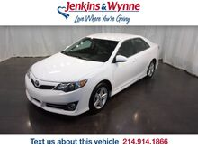 2013 Toyota Camry LE Clarksville TN