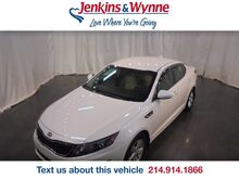 2014 Kia Optima LX Clarksville TN