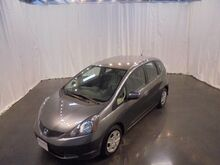 2013 Honda Fit  Clarksville TN