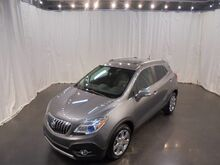 2014 Buick Encore Leather Clarksville TN
