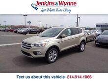 2017 Ford Escape SE Clarksville TN