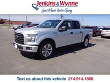 2017 Ford F-150 XL Clarksville TN
