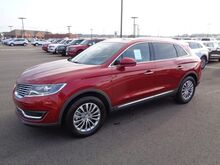 2016 Lincoln MKX Select Clarksville TN
