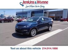 2017 Lincoln MKC Select Clarksville TN