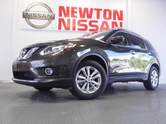2016 nissan rogue sv w premium moonroof packages gallatin tn 14291627. Black Bedroom Furniture Sets. Home Design Ideas