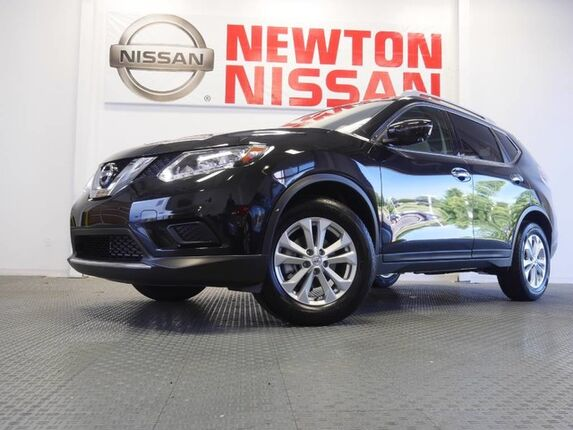 2016 nissan rogue sv w premium moonroof packages. Black Bedroom Furniture Sets. Home Design Ideas