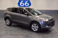 2014 Ford Escape SPORTY SUV! BACK UP CAMERA! LOADED! 30 MPG! PRICED AT A STEAL! Norman OK