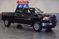 2012 GMC Sierra 3500HD 6.6L DIESEL 4X4! ONLY 16,000 ORIGINAL MILES! NICEST ONE IN THE COUNTRY! MUST SEE! Norman OK