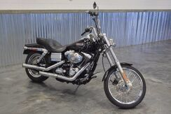 2006 Harley-Davidson No Model DYNA WIDE GLIDE! LIKE NEW!!! PRICED AT A STEAL! Norman OK