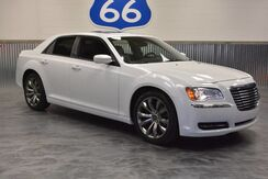 2014 Chrysler 300 300S LEATHER SUNROOF NAVIGATION! ONLY 34K MILES! Norman OK