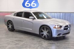 2014 Dodge Charger SE - LOW MILES! $3500 IN WHEELS! FULL WARRANTY! Norman OK