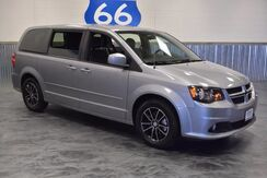 2016 Dodge Grand Caravan R/T Norman OK