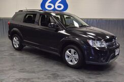 2012 Dodge Journey SXT LOADED UP! ONLY 78,230 MILES! Norman OK