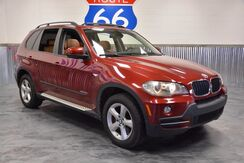 2010 BMW X5 30i LOADED! LEATHER! NAV! AWD! 84K MILES! SUNROOF! 3RD ROW Norman OK