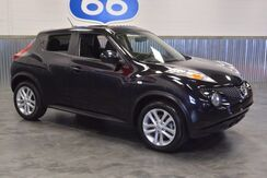 2013 Nissan JUKE SV 'SUNROOF!' LOADED! DRIVES LIKE NEW!!! Norman OK