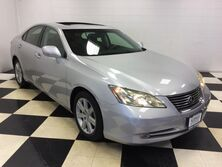 Lexus ES 350-LEATHER-SUNROOF-ONLY 49,226 MILES!!!! VERY RARE FIND!!!  2007