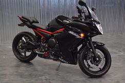 2016 Yamaha FZ6R 'LOW MILES!' LIKE NEW!!!  Norman OK