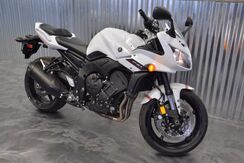 2014 Yamaha FZ1 LIKE NEW! PRICED AT A STEAL! ONLY 6,149 MILES! Norman OK