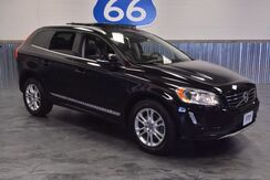 2014 Volvo XC60 3.2L 'LUXURY SUV' LEATHER! SUNROOF! LOW MILES! LIKE NEW! Norman OK
