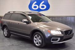 2008 Volvo XC70 CROSSOVER WAGON! 3.2L AWD! LEATHER! SUNROOF! LOW MILES! Norman OK