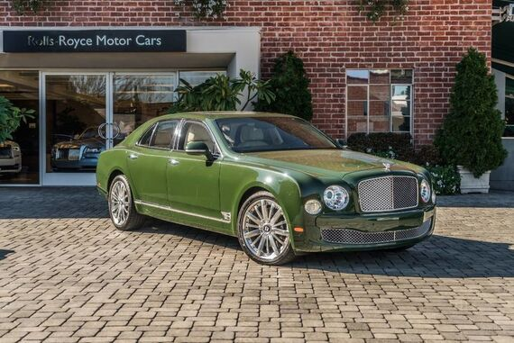 bentley beverly hills pre owned inventory. Cars Review. Best American Auto & Cars Review
