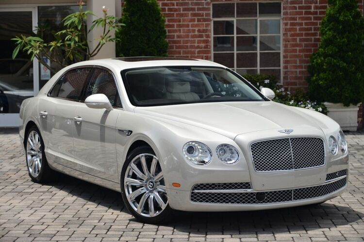 2016 bentley flying spur w12 4dr sedan beverly hills ca. Cars Review. Best American Auto & Cars Review