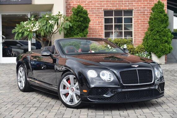new bentley continental gt v8 s convertible. Black Bedroom Furniture Sets. Home Design Ideas