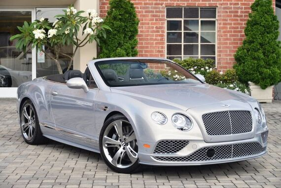 new bentley continental gt speed convertible. Cars Review. Best American Auto & Cars Review