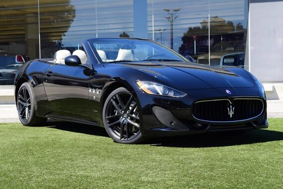 maserati lease and finance specials. Black Bedroom Furniture Sets. Home Design Ideas