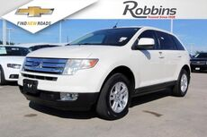 2008 Ford Edge SEL Humble TX